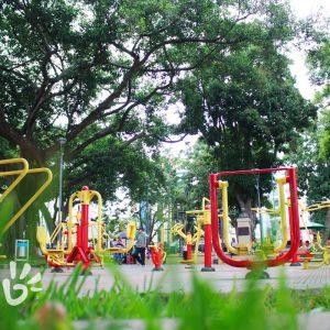 parque-amtonia-santos8