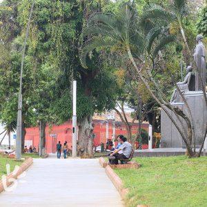 parque-bolivar5