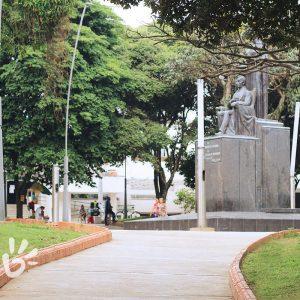 parque-bolivar6