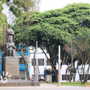 parque-bolivar8