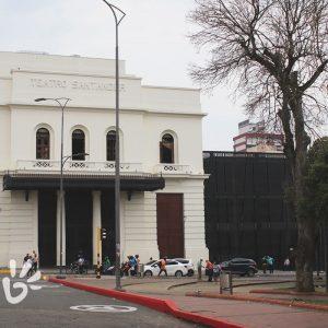 parque-centenario4