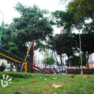 parque-concordia3