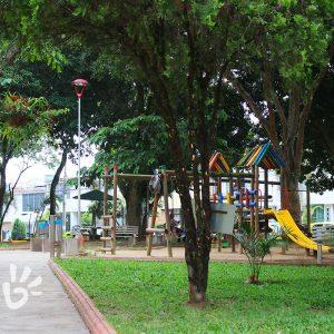 parque-conucos2