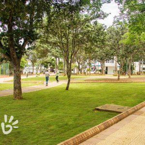 parque-parque-niños3