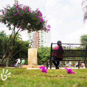 parque-parque-niños4