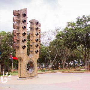 parque-parque-niños6