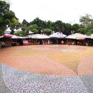 parque-romero2