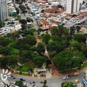 parque-san-francisco2