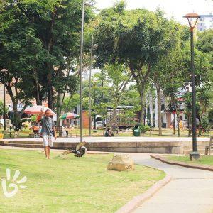 parque-san-francisco6