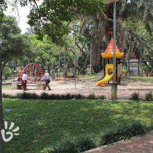 parque-san-pio2