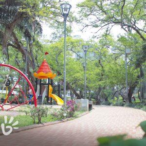 parque-san-pio4