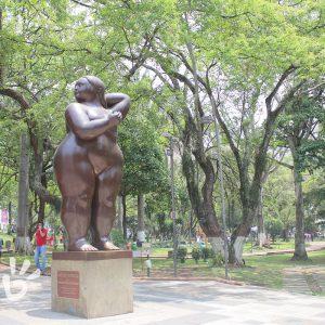 parque-san-pio7